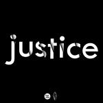 'Justice'