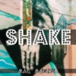 'Shake'