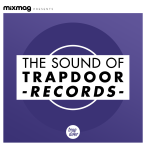 ' Mixmag / Trapdoor '