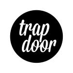 trapdoorlogo1
