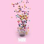 WIZE-WEB